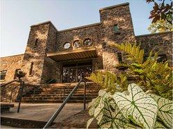 Guntersville Museum & Cultural Center