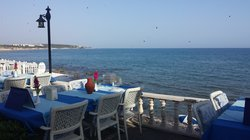 Side Mare Aqua Hotel