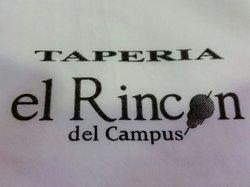 El Rincón del Campus
