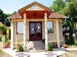 Villa Palicka Kruna
