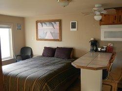 Sea Haven Motel