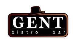 Gent Bistro Bar