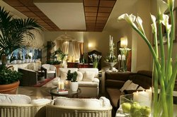 パーク ホテル ブラジリア