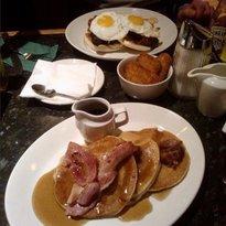 Frankie & Benny's New York Italian Restaurant & Bar - Leicester