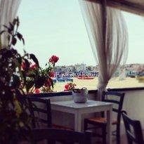 Luigi a Mare Beach & Restaurant
