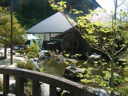 Karenno-sato Shimoyama Tourist Association