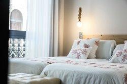 Bed&Chic Las Palmas