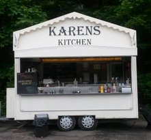 Karens Kitchen