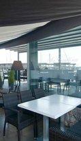 Sa Cantina Cafe