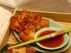 Tasty Asia Take-Out