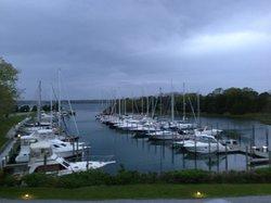 Harbor Bistro