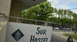 Sur Hostel
