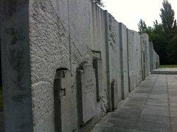 Cmentarz Grabiszynski
