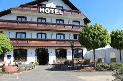 Mittlers Hotel