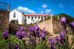 Convento Da Serta Hotel