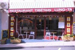 Restaurant Lung TA