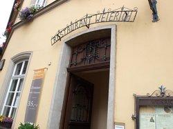 Restaurant Weierich