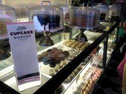 Little Cupcake Bakeshop