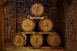 Mattucci Winery