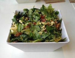 Chop't Creative Salad