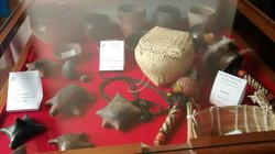 Comunicacoes Municipal Museum