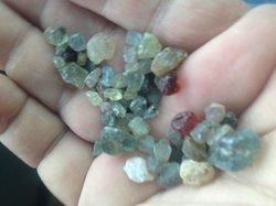 Montana Blue Jewel Mine