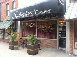 Salvatore's Ristorante