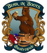 Bear in Boots Gastropub