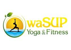 waSUP Yoga & Fitness