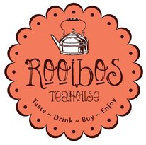 Rooibos Tea House