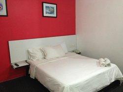 Ridel Hotel