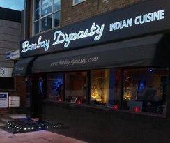 Bombay Dynasty
