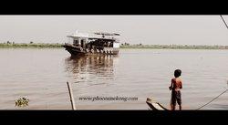 PhoceaMekong Cruises