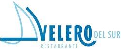 Restaurante El Velero del Sur