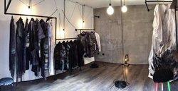 Dioralop Store