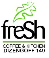 Fresh Kitchen Dizzengof