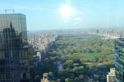 central park view room 6502