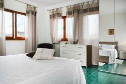 Hotel Ristorante Sa Lumenera