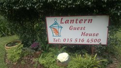 Lantern Guest House