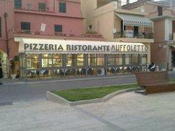 Bar Ristorante Pizzeria Muffoletto