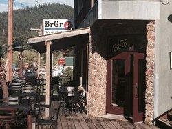 BrGr 61