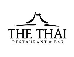 The Thai Restaurant