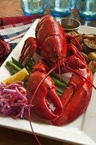 Row House Lobster Co.