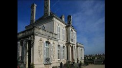 Château du Clos Mortier