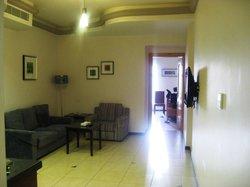 Awaliv Suites