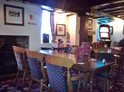 The Wilmot Arms