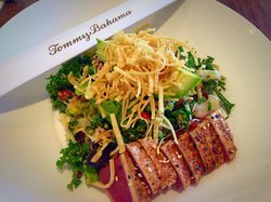 Tommy Bahama Laguna Beach Bar & Grill