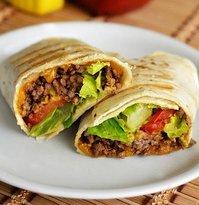 Kebab Bistro Restaurant
