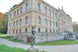 Lindenau Museum