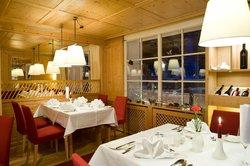 Riezler Hof Restaurant
